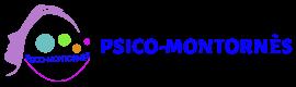 psicomontornes.com